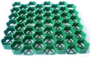 重庆厂家生产价格规格种植格植草格绿化种植
