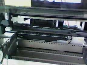 SM421三星贴片机
