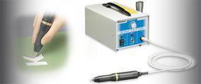 超声波切割机US-15CBS