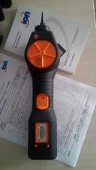 供应ION PhoCheck Tiger虎牌VOC气体检测仪