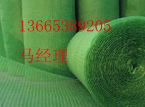 上海固土土工网垫产品及图片