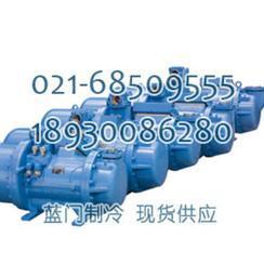 复盛压缩机SRG-160/200/240