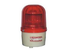 JCB-1声光报警器