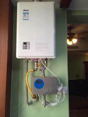 原装进口热水循环系统销售