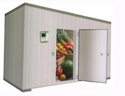 超市冷库,冷库,超市水果保鲜冷库,超市速冻冷库