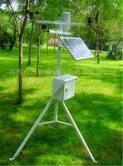 RYQ-7大气负氧离子观测系统