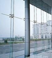 河南19mm钢化玻璃