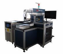 浙江余姚太阳能激光划片机+++江苏激光划片机18激光划片机生产批发价格