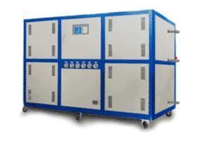 工业冷水机生产厂家,工业冷冻机生产厂家