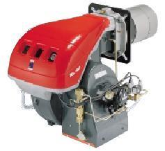 利雅路RL70燃油燃烧机