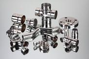 供应专业生产承插焊薄壁不锈钢水管