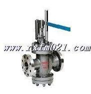 [Y45H]杠杆式蒸汽减压阀