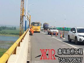 公路桥梁养护的必要性--路桥养护公司