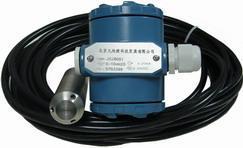投入式液位变送器1