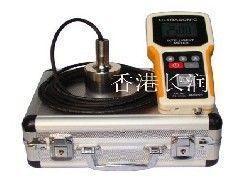 CR-SS手持式超声波水深仪