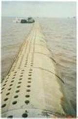 南京市模袋护坡工程施工