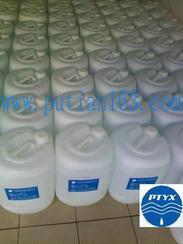 供应佛山工业蒸馏水