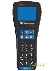 HART475手操器