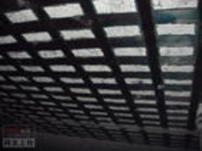 营口碳纤维加固公司承接碳纤维加固工程
