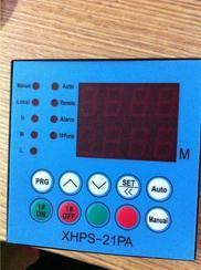 雄华给排水控制器、水位控制箱 、液位控制器