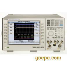 8960/E5515C手机综测仪租售