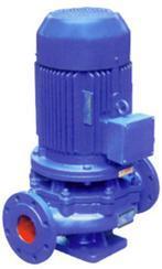 供应立式离心泵--离心泵厂家
