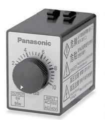 松下速度控制器 小型电机