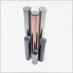 供应玻璃贴膜(玻璃膜)建筑玻璃贴膜 济南圣膜