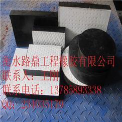 湖北省gjz支座价格低质量好的厂家非王刚家莫属