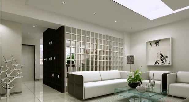 上海样板房家具定制-纷呈定制