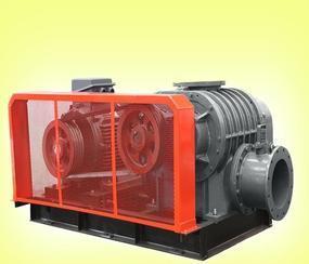 LMSR50罗茨风机---铭顺机械为您提供