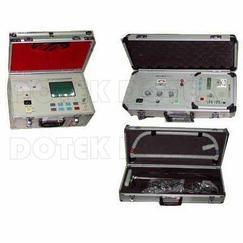 DTDL-8033电缆故障智能测试仪