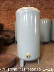 家用无塔供水设备操作方法