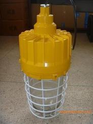 CCD92防爆灯,一体式防爆灯
