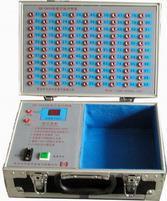 电缆芯线对号器,电缆故障测试仪