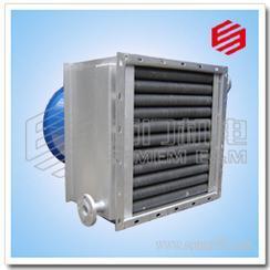 西门HQ型烘干暖风机