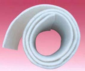 晋中土工布138土工膜5480GCL膨润土防水毯3700