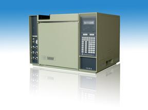 室内环境分析(检测)气相色谱仪/TVOC检测/室内环境检测气相色谱仪