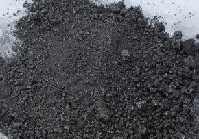 煅烧石油焦碳