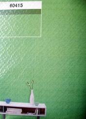 新型墙面装饰海吉布 环保壁布海吉布