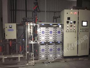 EDI装置 EDI水处理装置