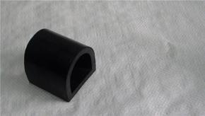 橡胶制品,对外加工厂