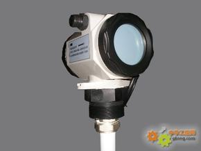 ZGJD-T智能化油水双液位测量仪