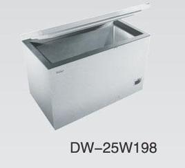 低温保存箱DW-25W198