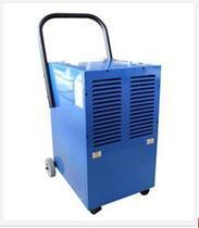 GR60工业除湿机手推系列静音抽湿机