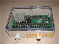 脉冲控制仪|控制仪|泊头润天环保机械