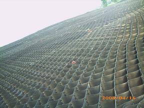 重庆土工格室