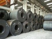 16锰卷板,16锰卷板价格