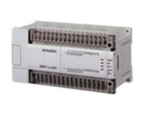 专业供应三菱Q系列Q12HCPU,ZKB-2.5BN、ZKG-5YN