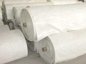 浙江土工布,透水土工布,防渗土工布,种类齐全
